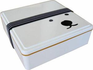 蓋を凍らせて保冷が出来る弁当箱。GEL-COOL【7/11までポイント還元】 GEL-COOま(ジェルクーマ...
