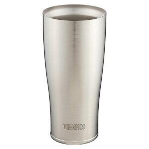 送料無料 サーモス 真空断熱タンブラー420ml JDE-420 ステンレスボトル 水筒