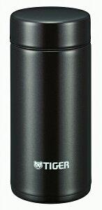 ステンレスミニボトル サハラマグ 0.2L MMP-G021