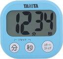 ドリテック デジタルタイマー ダークウッド T-554DW 1コ入[代引選択不可]