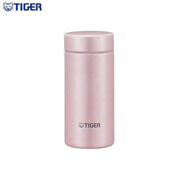 送料無料 タイガー魔法瓶 MMP-J021 PS シェルピンク