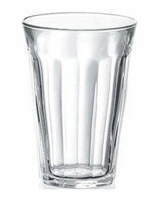 強化ガラス製タンブラーの原点。フランス製デュラレックス【新生活セール】 デュラレックス ピ...