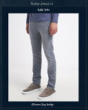 "��NudieJeans""TubeTom/Chrome.Grey.Indigo/L32�ۡڥ̡��ǥ���������""���塼�֥ȥ�""L32��"
