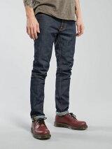 """��NudieJeans""""LeanDean/Dry16Dips/L32�ۡڥ̡��ǥ���������""""���ǥ�����""""�ɥ饤��"""