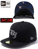 �˥塼����NEWERA59FIFTY��������ѥ����١����ܡ��륭��å�
