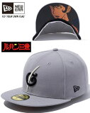 �˥塼����NEWERA59FIFTY����ޥ����ѥ����١����ܡ��륭��å�