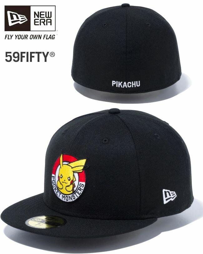 メンズ帽子, キャップ  59FIFTY NEWERA