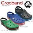 クロックス crocs【crocband/クロックバンド】【クロックス国内正規取り扱い】