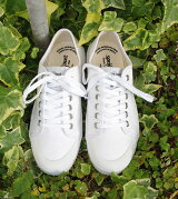 �������ʤä�G2��ǥ�����SpringCourt-G2/Lo-white/Woman�ۡڥ��ץ������������갷����