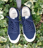 "New""G2��SpringCourt-G2/Lo-navy�ۡڥ��ץ�󥰥�����������갷����"