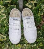 NewG2-VELCRO��ǥ�����SpringCourt-G2/white/Woman�ۡڥ��ץ������������갷����