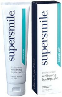 「こだわり歯磨き粉で白い歯へ!少し高級な歯磨き粉10選!」の7枚目の画像