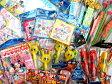 送料無料 おもちゃ 詰め合わせ 100個セットイベント 景品 祭り 縁日 ビンゴ子供会 パーティー ゲーム お子様ランチ 子供向け