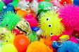お試し 光るおもちゃ20個セット福袋 景品 おもちゃ 粗品 ブレスレット グッズ 縁日 お祭り イベント子供会 玩具 LED 福袋 販促品 光り物 バザー フリーマーケット フリマ 詰め合わせ