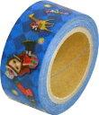 Blyth ブライス かわいいマスキングテープ サーカスラブ 雑貨 ステーショナリー 小物Blyth ...