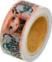 Blyth ブライス かわいいマスキングテープ アリーガブリエル 雑貨 ステーショナリー 小物Bl...