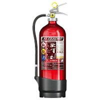 【業務用】モリタ宮田工業蓄圧式粉末ABC消火器MEA20アルテシモ