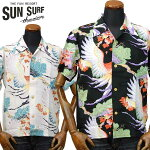 �����ᥫ�������󥵡���SUNSURF���Υ��󥿡��ץ饤��
