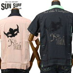 �����ᥫ�������󥵡���SUNSURF�����Υ��󥿡��ץ饤����