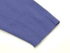 Toys McCoy Steve McQueen Sweat Shirt TMC1458: Blue