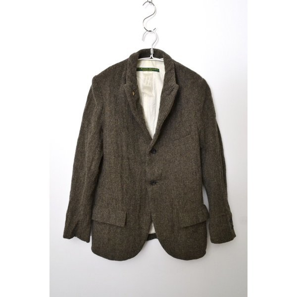 メンズファッション, その他  Paul Harnden S P208
