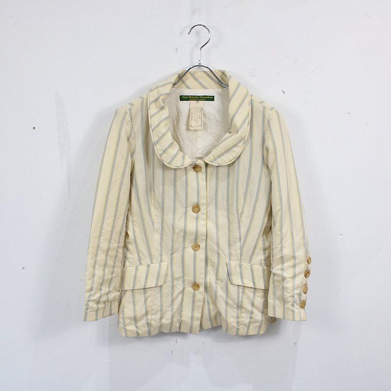 レディースファッション, コート・ジャケット Paul Harnden XS