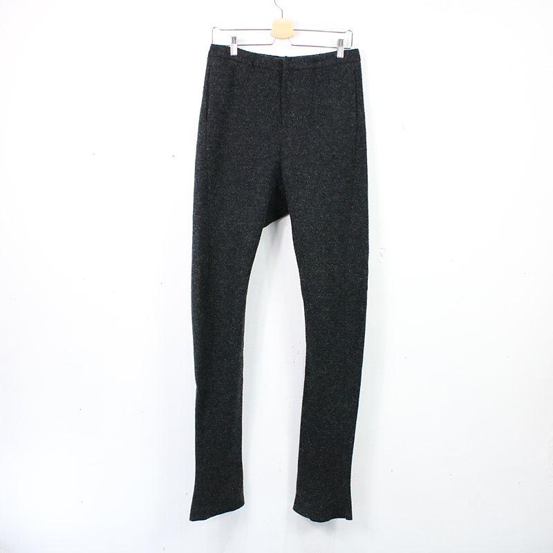 メンズファッション, ズボン・パンツ individual sentiments 2012-13AW 0