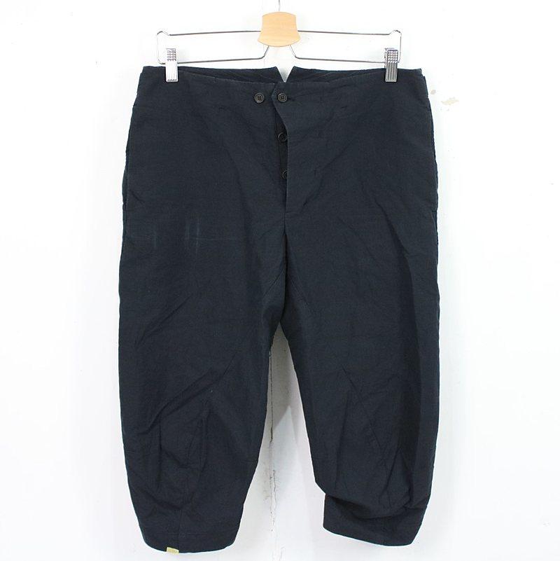 メンズファッション, ズボン・パンツ forme dexpression 46