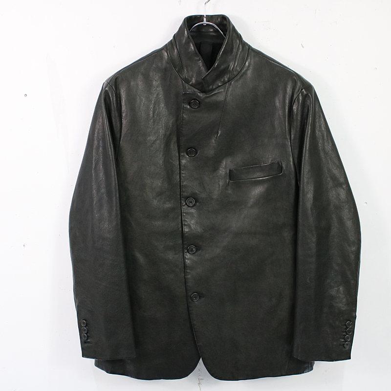 メンズファッション, コート・ジャケット forme dexpression 5B 52