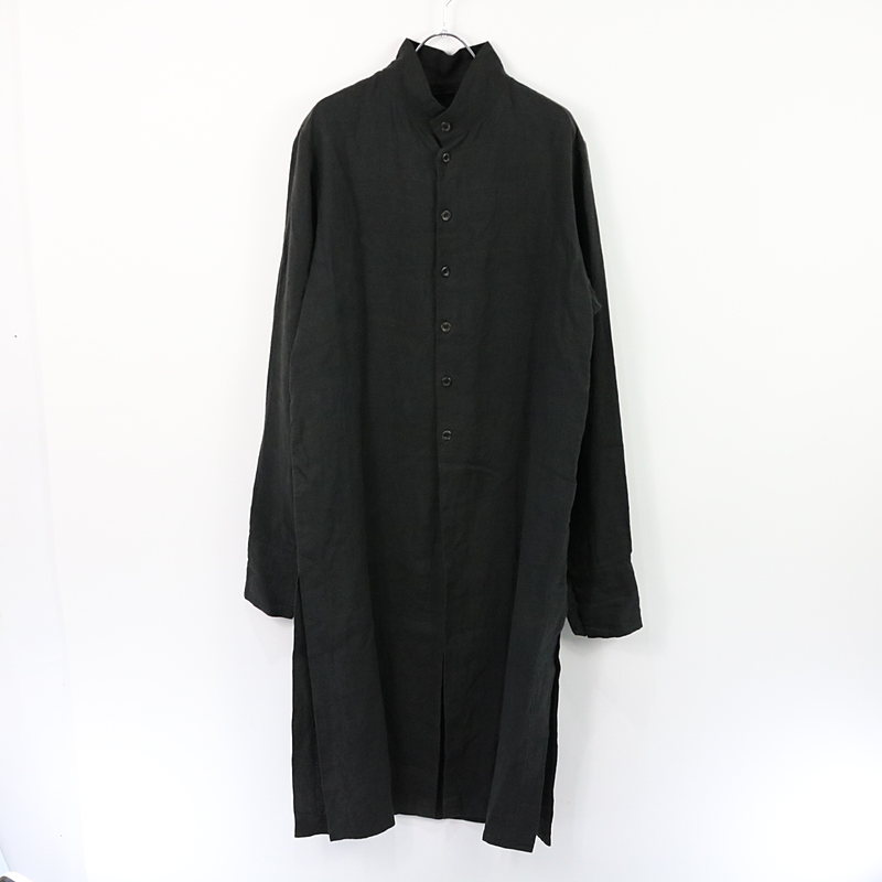 トップス, シャツ・ブラウス BIEK VERSTAPPEN Long-Shirts S
