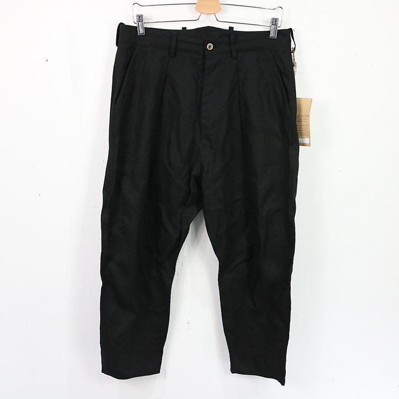 メンズファッション, ズボン・パンツ  Araki yuu 2019SS 1