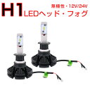 HONDA インテグラ(minor後) H16.9〜H18.6 DC5 ヘッドライト(L...