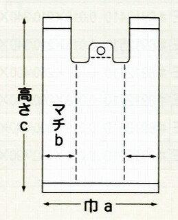 ニューハンドNo25(100枚入り)