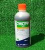 MCPP500ml