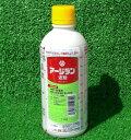 【数量限定】アージラン液剤 500ml