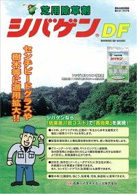 【メール便可】シバゲンDF20g【24年10月】