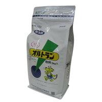 オルトラン粒剤3kg