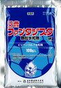 【メール便可】ファンタジスタ顆粒水和剤 100g