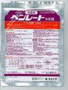 殺菌剤 治療剤 ベンレート水和剤 100g