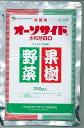 オーソサイド水和剤80 250g 殺菌剤 予防剤