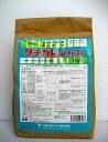 タチガレン粉剤 1kg