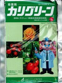 【取寄品】カリグリーン水溶剤500g