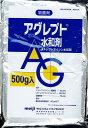 【メール便可】アグレプト水和剤 500g
