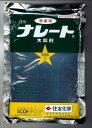 【メール便可】ナレート水和剤 500g
