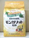 モンガリット粒剤 3kg