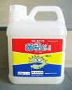 粘着くん液剤 5L