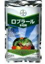 【メール便可】ロブラール水和剤 100g