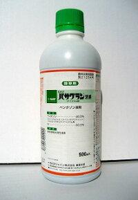バサグラン液剤500ml
