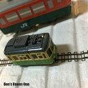【全品ポイント増量!】 プラレール R-01 直線レール 【レール部品 電車 鉄道玩具 タカラトミー】