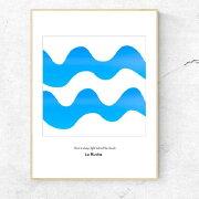 【LotNo.1〜10限定商品】チェ・ゲバラcheguevaraRevolutionアートポスター297mm×420mmモダンデザイン
